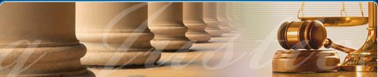 San Antonio Social Security Disability Lawyers Texas