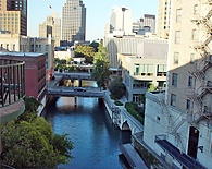 San Antonio - © 2004 Heard & Smith, All Rights Reserved. Photos by Consultwebs.com